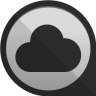 96x96px size png icon of cloud app