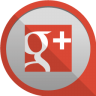 96x96px size png icon of googleplus 2
