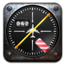 96x96px size png icon of Aircraft