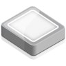 96x96px size png icon of plain