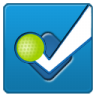 96x96px size png icon of foursquare