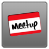 96x96px size png icon of meetup
