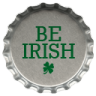 96x96px size png icon of metal be irish