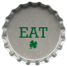 96x96px size png icon of metal eat