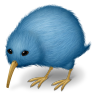 96x96px size png icon of barris
