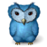 96x96px size png icon of bedwyr