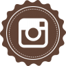 96x96px size png icon of instagram