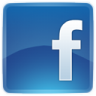 96x96px size png icon of facebook 1