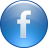 96x96px size png icon of facebook 2