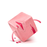 96x96px size png icon of Box 02 Wound