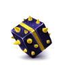 96x96px size png icon of Box 14 Thorn