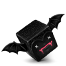 96x96px size png icon of Box 15 Vamp