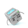 96x96px size png icon of Box 28 Robot