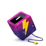 96x96px size png icon of Box 29 Electricity