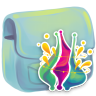 96x96px size png icon of Folder Community