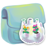 96x96px size png icon of Folder home