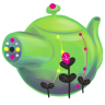 96x96px size png icon of Kettle