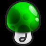 96x96px size png icon of File Adobe Dreamweaver