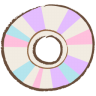96x96px size png icon of cd dvd