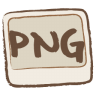 96x96px size png icon of png