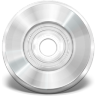 96x96px size png icon of Titanium