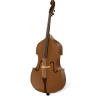 96x96px size png icon of contrabass