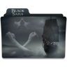 96x96px size png icon of Black Sails