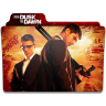 96x96px size png icon of From Dusk Till Dawn