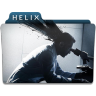 96x96px size png icon of Helix