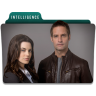 96x96px size png icon of Intelligence