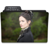 96x96px size png icon of Penny Dreadful