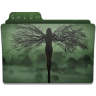 96x96px size png icon of Salem