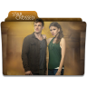 96x96px size png icon of StarCrossed