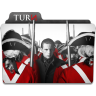 96x96px size png icon of Turn