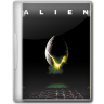 96x96px size png icon of 02 Alien 1979