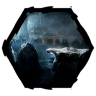 96x96px size png icon of Aliens Colonial Marines 3