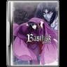 96x96px size png icon of basilisk