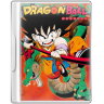96x96px size png icon of dragonball 3