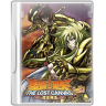 96x96px size png icon of lost canvas 2