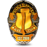 96x96px size png icon of Badge