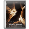 96x96px size png icon of Batman Begins 1
