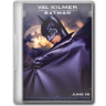 96x96px size png icon of Batman Forever 2