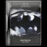 96x96px size png icon of Batman Returns 3