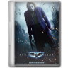 96x96px size png icon of The Dark Knight 2