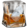 96x96px size png icon of cibi glass rocks