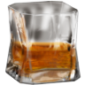 96x96px size png icon of cibi glass