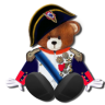 96x96px size png icon of jf sebastian toy