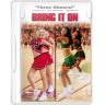 96x96px size png icon of bring it on