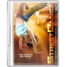 96x96px size png icon of street dance
