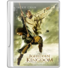 96x96px size png icon of the forbidden kingdom